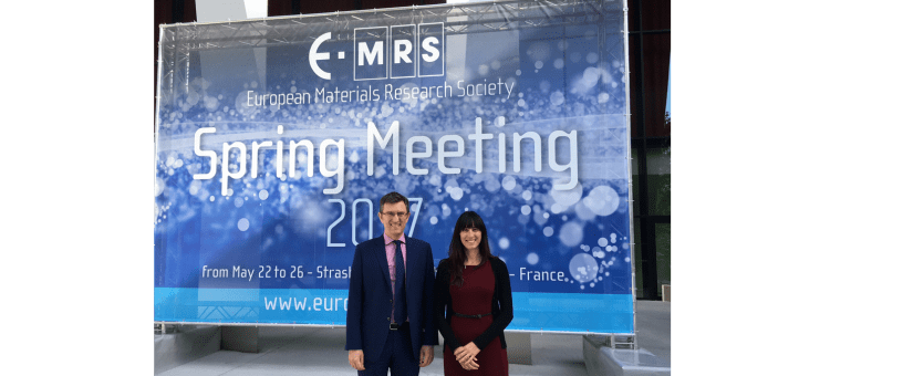 ctech-is-participating-emrs-2017-spring-meeting