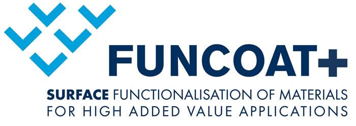 CTECHnano takes part on the National Workshop on Surface Science and Technologies. FUNCOAT + Network