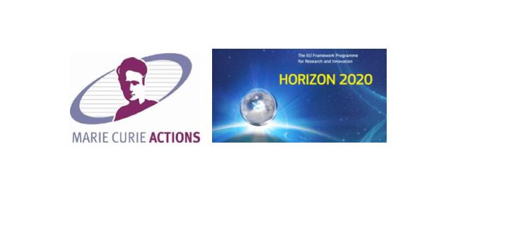 Marie-Sklodowska Curie Action awarded to our Scientific Director, Mercedes Vila Juárez.