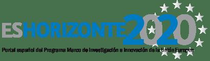 CTECHnano participa en la Sesión informativa de las Acciones Individuales MSCA IF 2017 en San Sebastián