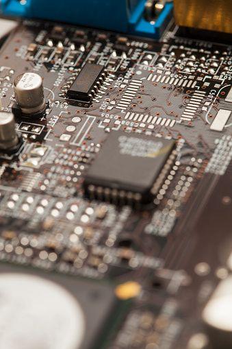 applications-Electronics