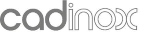 cadinox logo