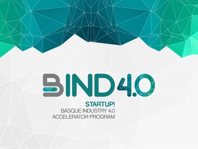 CTECHnano selected for BIND 4.0